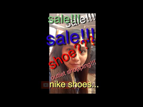 Where To Find Cheap Nike Shoes In Melbourne Australia