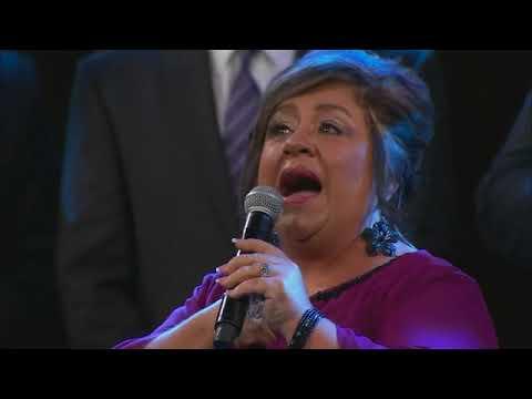 Libbi Perry Stuffle - I Will Find You Again