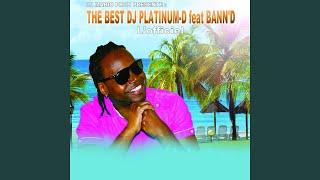 Platinum bouke (feat. Bann