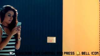 Sar Jhukaye Me Sochta Hu | Chal Diye | Rahul Jain || Whatsapp Status Video