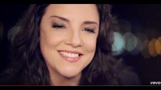 Ana Carolina - Quer Saber