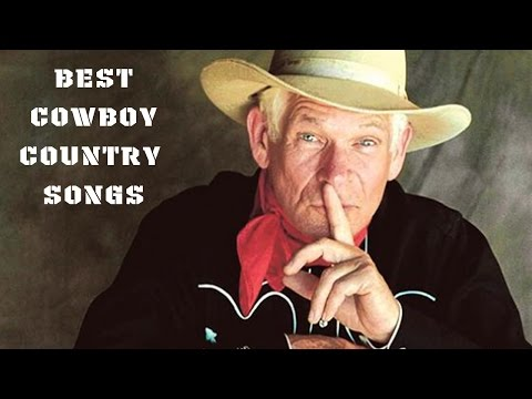 Billboard Top Country Songs Playlist ! Old Country Cowboy Songs 2016