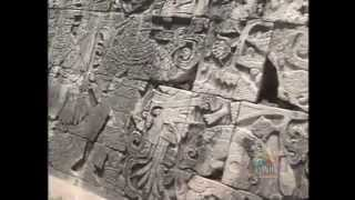 The Dawn of Religion : Documentary on the First Beliefs of Ancient Peoples (Full Documentary)
