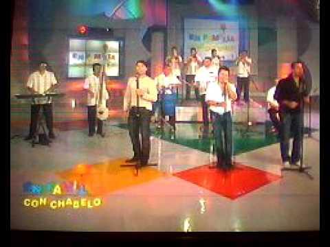 javier juarez fabila trompetista con las estrellas...