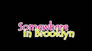 Bruno Mars – Somewhere In Brooklyn youtube musica