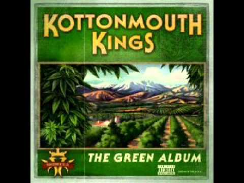 Kottonmouth Kings - Rest Of My Life mp3