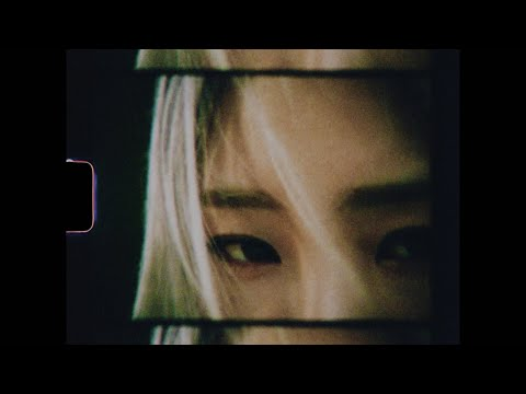 Epik High (에픽하이) - 내 얘기 같아 (Based On A True Story) ft. HEIZE Official MV