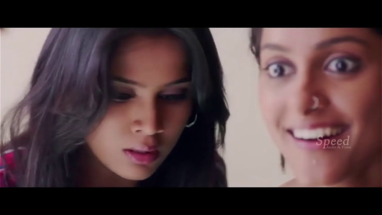 Latest Release Tamil Full Movie | Super Hit Tamil Full Movie | Full HD Movie 2020