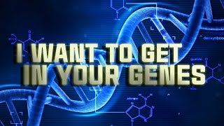 How to Find Your Perfect DNA Match Mate