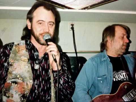 Nashville Cats ERIC KIM LUX & CHANO