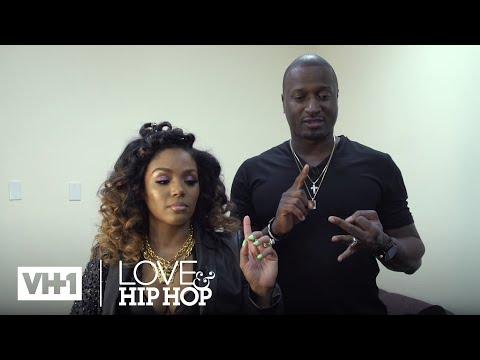 Love & Hip Hop: Atlanta | Love & Hip Hop Grandparents? | VH1