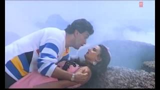 Tum Sochti Ho Shayad [Full Song] | Hamara Khandan | Rishi Kapoor, Farha
