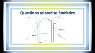 CBSE/UGC NET November 2017 EDUCATION paper 2 Questions Related to Statistics