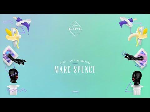 Marc Spence - Nasty (Original Mix) [TAB009]