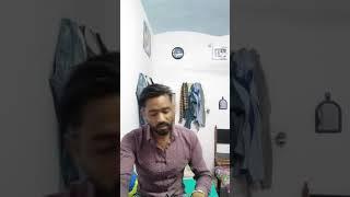 Reh vi nahi hunda ( Livas Rai )