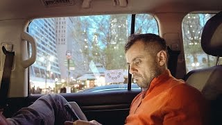 SMART THINGS TO DO WITH YOUR MONEY | DailyVee 214