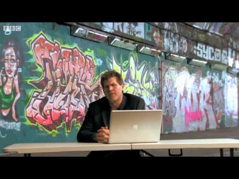 [BBC Newsnight: MOOC(무크)란 무엇인가요?] What is a MOOC?