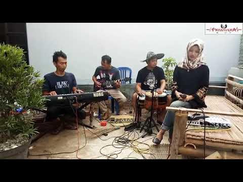 Penak Konco (guyon Waton) - Cover By PRIMAVERRA MUSIC
