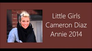 Video Little Girls Annie 2014 download MP3, 3GP, MP4, WEBM, AVI, FLV November 2018