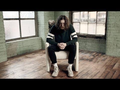 Sleepy Man - Rain (Official Music Video)