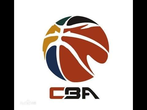 2016-17 CBA Final Game 1  Xinjiang Vs Guangdong 122-105 易建联14分周琦20+10 总决赛G1新疆122 105广东