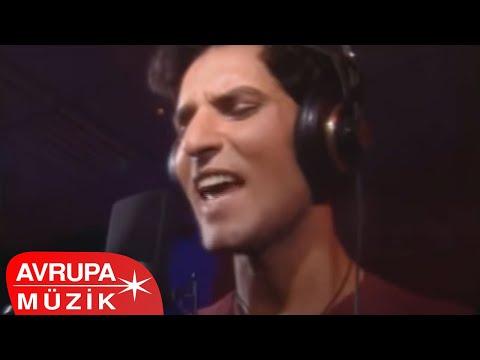 Rafet El Roman - Seni Seviyorum (Official Video)
