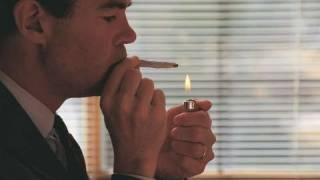 Marijuana Good For You?