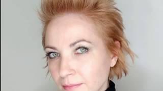 Видеоурок 21 Короткая женская стрижка