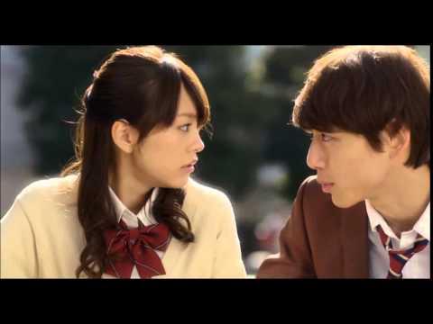 HEROINE SHIKKAKU Trailer