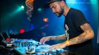 DJ GONDANG BATAK -[Seruling Remix]- ( DJ Rizky) Uning- uningan
