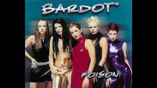 Bardot - Empty Room