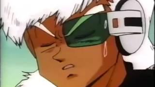 Dragon Ball Z Episode 54 Next Episode Preview (Dale Kelly)