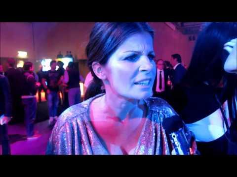Melodifestivalen 2013: Carola
