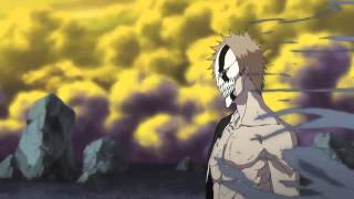 RiHannUpload (Bleach Jigoku-hen - Movie 4) Sub Spanish