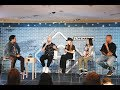 Live From The Drop LA: The Deeper Meaning of Luxury Pane