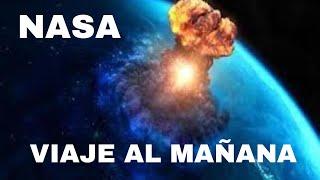 El viaje al mañana de la NASA - DISCOVERY CHANNEL EN ESPAÑOL DOCUMENTALES,documentales 2019