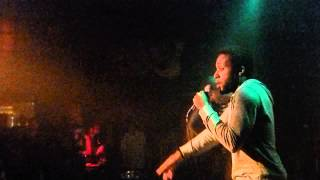 Farm Dogg & JR - Akon Ft. Eminem - Smack That