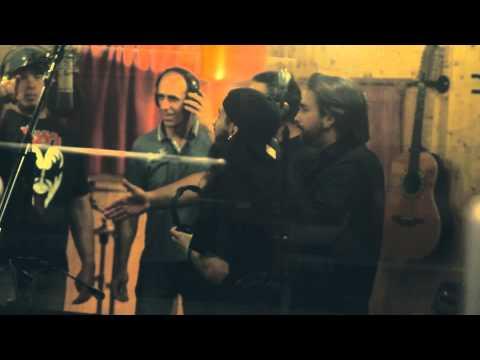 """MANDRÁGORA NEGRA """" El Mundo De Los Sueños """" video clip oficial"""