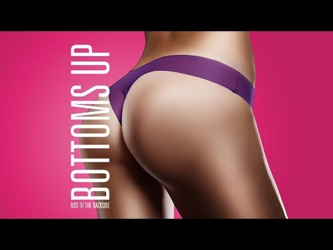 Bottoms Up | Teaser Trailer
