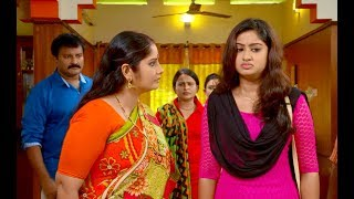 Bhramanam | Episode 115 - 20 July 2018 | Mazhavil Manorama