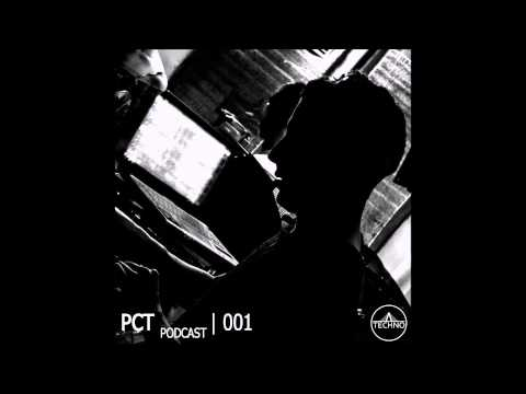 PCT PODCAST | 001 - Kevin Villa