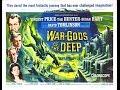 The Fantastic Films of Vincent Price # 62 - War Gods of the Deep
