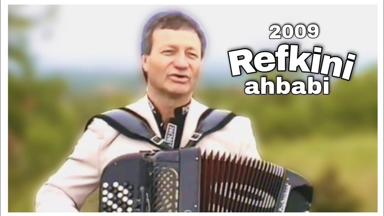 refkini ahbabi 2010