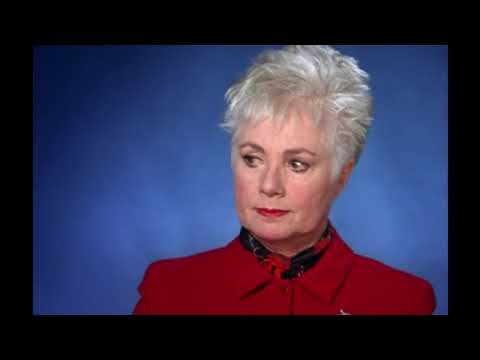 Shirley Jones Uncut