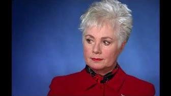 Shirley Jones Uncut