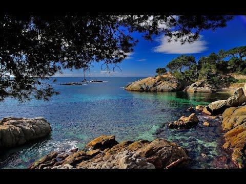 [Doku] Sonne, Siesta und Saudade (9/10) Costa Brava - Stolze Katalanen [HD]