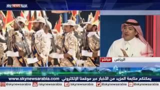 الشرق الأوسط: مخطط إيراني لاغتيال السفير السعودي في بغداد