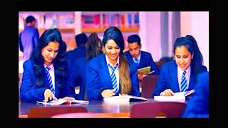 Tujhe Dekhe Bina Chain Ringtone | Tujhe Dekhe Bina Chain Status | #MrPama