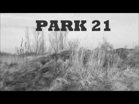 PARK 21 DE HORROR FILM CKV HLML