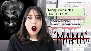 Chat History INDONESIA TERSERAM MAMA NERROR